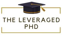 The Leveraged PhD