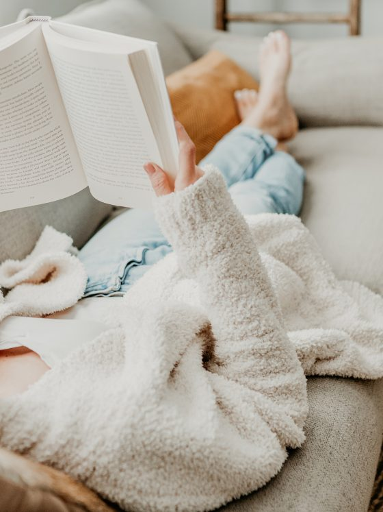 How to take quality rest and downtime